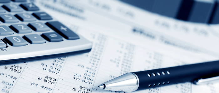 book-keeping-and-accountancy