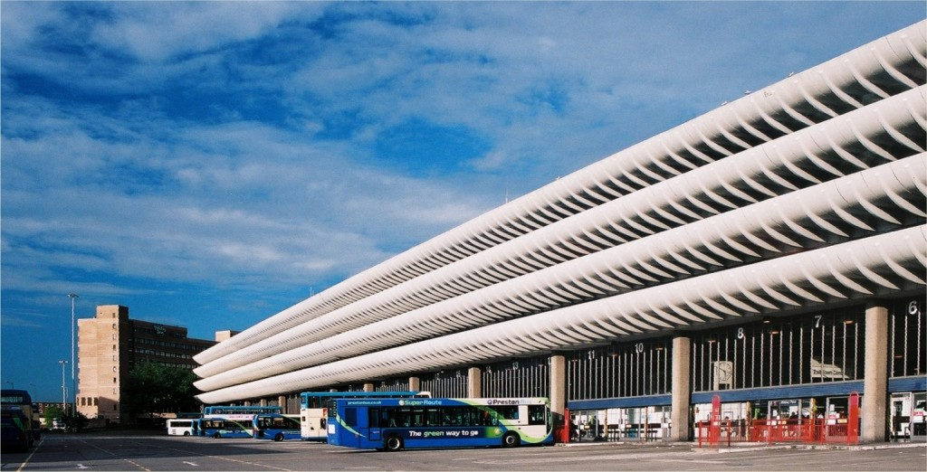 Preston_bus_station_