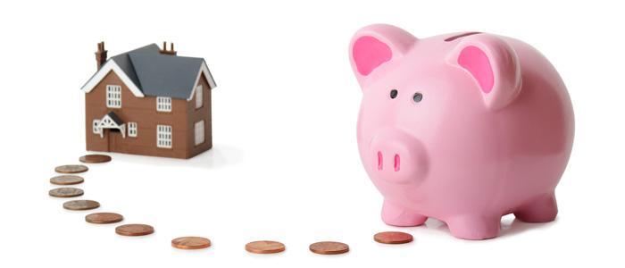 capital allowance(resize)