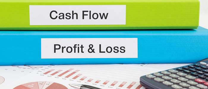 cashflow(resize)