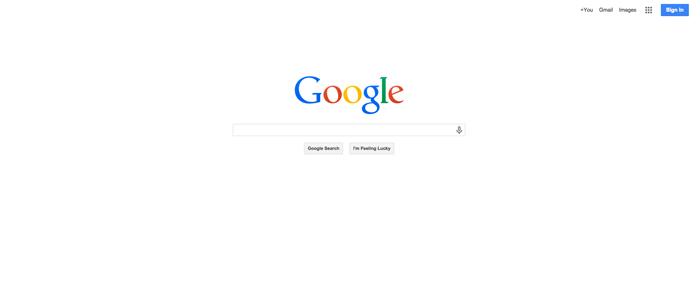 googleadwords(resize)